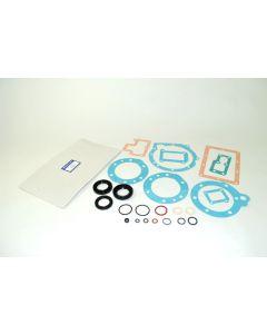 Gasket and Seal Kit - LT230 Transfer Box