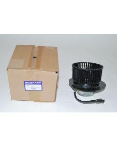 Heater Motor - LHD to LA939975