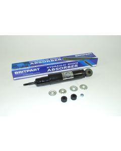 Defender Rear shock absorber - to WA159806 - Britpart