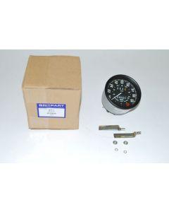 Speedo Head - S3 SWB - 600 Tyres - 4cyl Petrol and Diesel