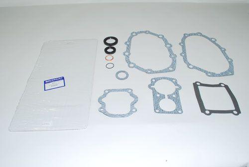 G/Box Gasket Kit - LT77 Gearbox