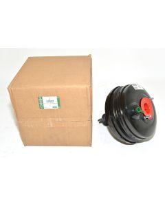 Brake Servo - from 1A000001