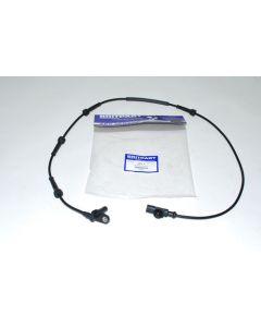 Rear ABS Sensor