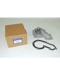 Water Pump - 300TDI
