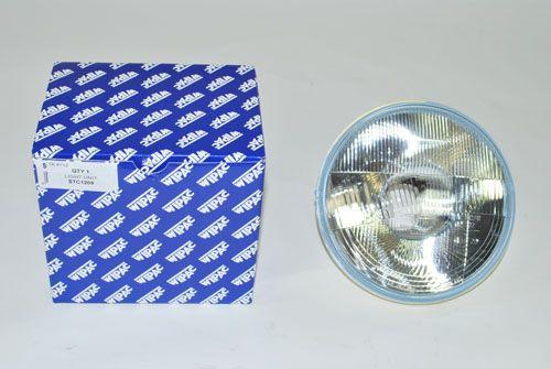 Light unit - RHD - from KA
