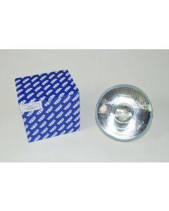 Light unit - LHD - from KA