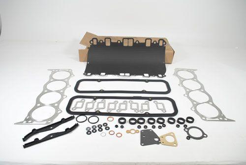 Head gasket set - 3.9 V8 EFI - OE