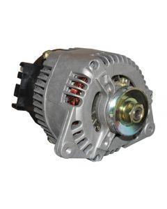 Alternator - A133-80amp