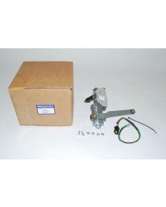 Rear Wiper Motor - to MA125531