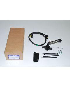 Rear Height Sensor Assembly - RH to TA346793