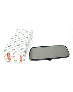 Interior Mirror - manual dim to MA501919