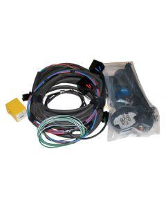 12S Towing Electrics Kit