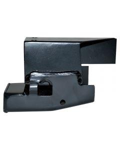 Front Chassis Leg - Defender - RHS