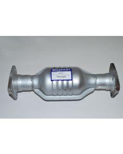 Catalytic Coverter - 1.8 Petrol to YA999999