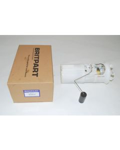 Fuel Pump - to YA999999 - 1.8 Petrol and 2.5 V6 Petrol