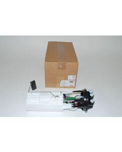 Fuel Pump - 110/130 TD5 - from XA159807