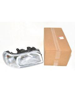 Headlamp Unit inc. Indicator LHD - RH from 1A000001