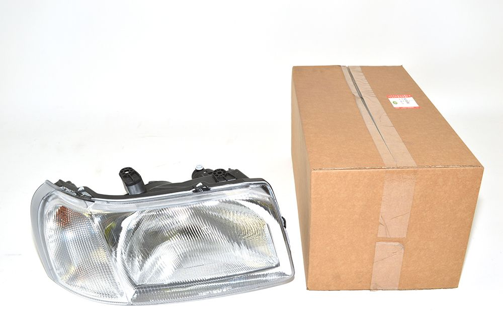 Headlamp Unit inc. Indicator RHD - RH from 2A388097 - EXCESS STOCK CLEARANCE