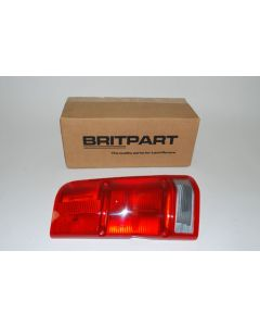Rear Lamp Assembly RH - from YA274083 to 1A294131