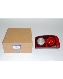 Rear Body Lamp - RH - from 4A000001 not Canada, Mexico, USA