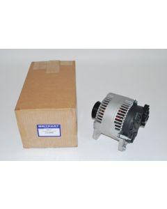 Alternator - A127i-85amp