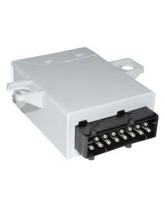 Towing Electrics Control Unit Module