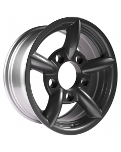 16X7 VBS Encore Alloy Wheel | Anthracite - ONLY 2 x LEFT IN STOCK !!!