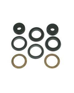 Seal kit for NRC6096