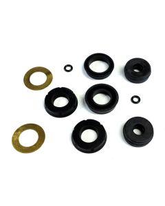 Repair kit for RTC3658