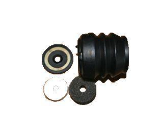 Seal kit for NRC4772