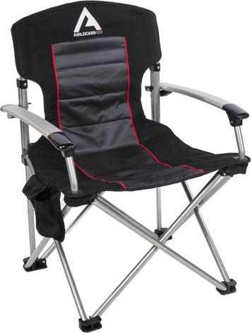 ARB Air Locker Camping Chair