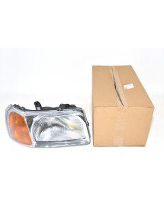 Headlamp Unit inc. Indicator LHD - RH - to YA999999