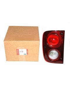 Rear Body Lamp - RH - to 1A999999