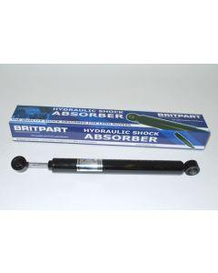 Steering Damper - Britpart