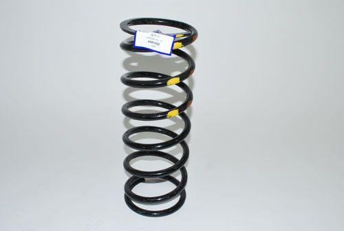 Coil spring - rear -RHD - petrol/diesel from MA647645 & LHD - petrol/diesel - RH from MA647645