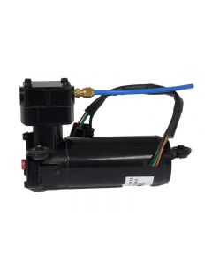 ANR3731 Compressor - Air Suspension - NEW