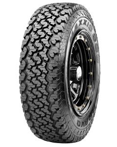 285/60R18  Maxxis AT980E Tyre Only