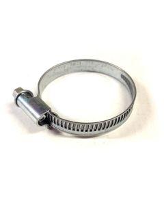 Hose Clip | 40 to 55mm