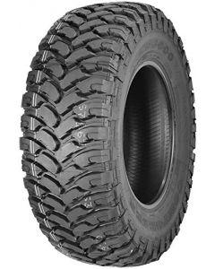 265/70R17 Comforser CF3000 Mud Terrain Tyre Only