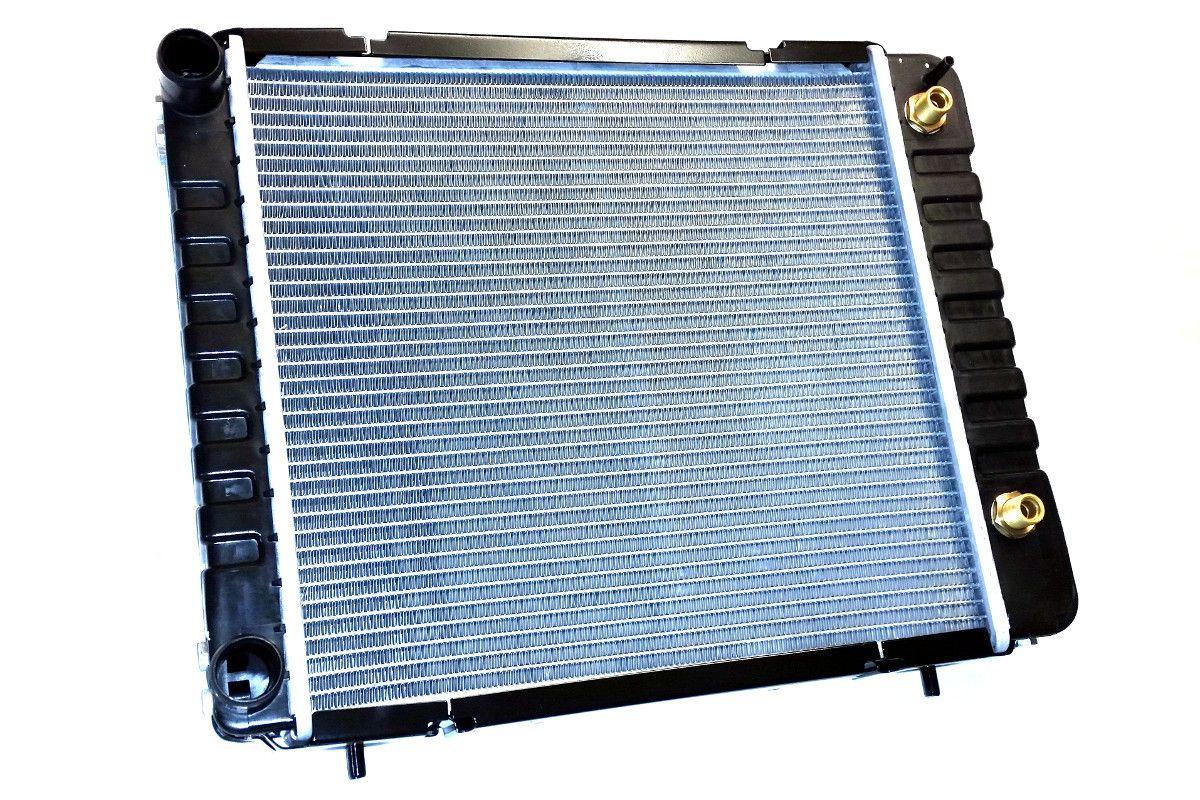 Radiator - 300TDI