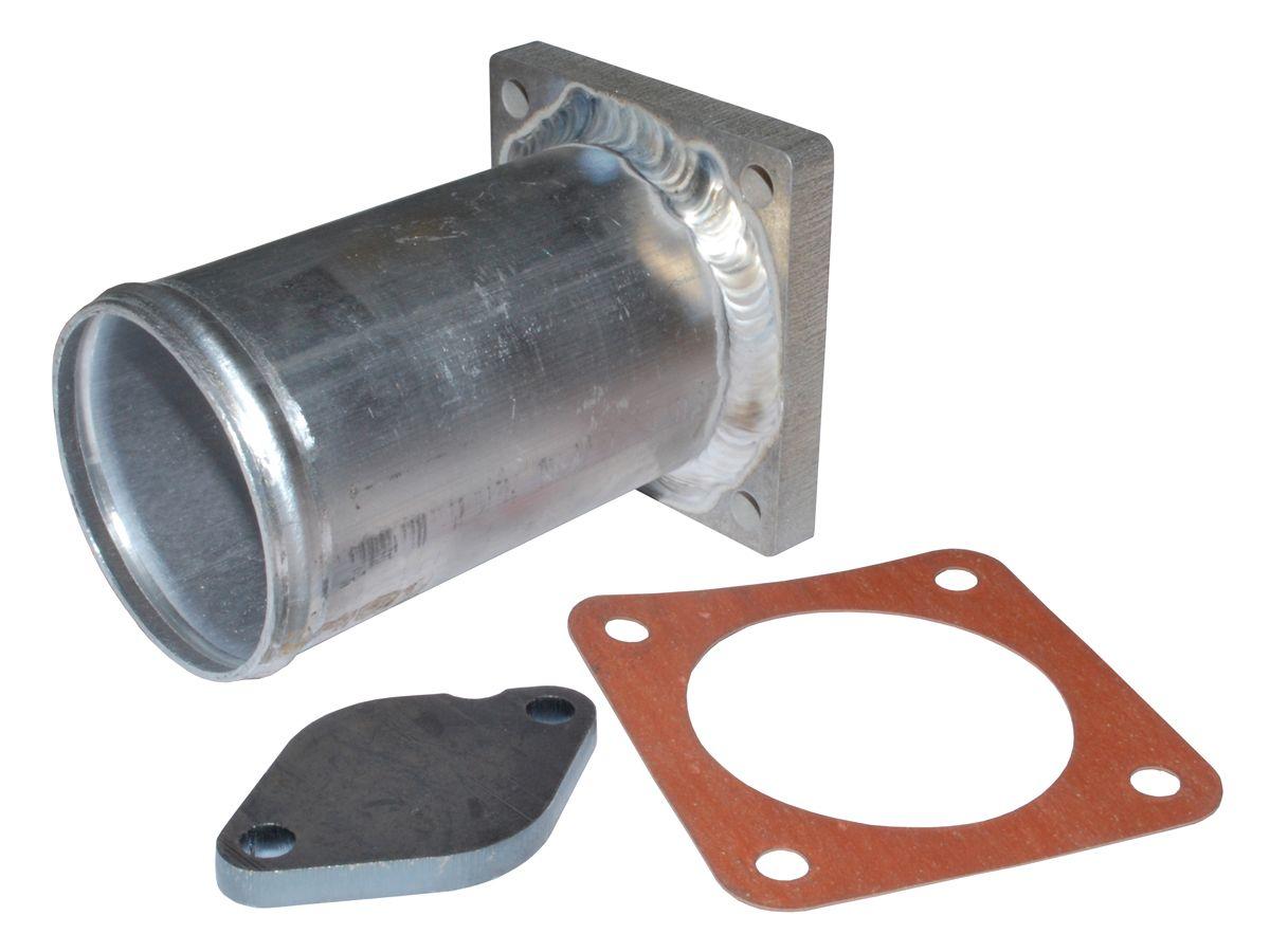 EGR Blanking Kit (TD5)