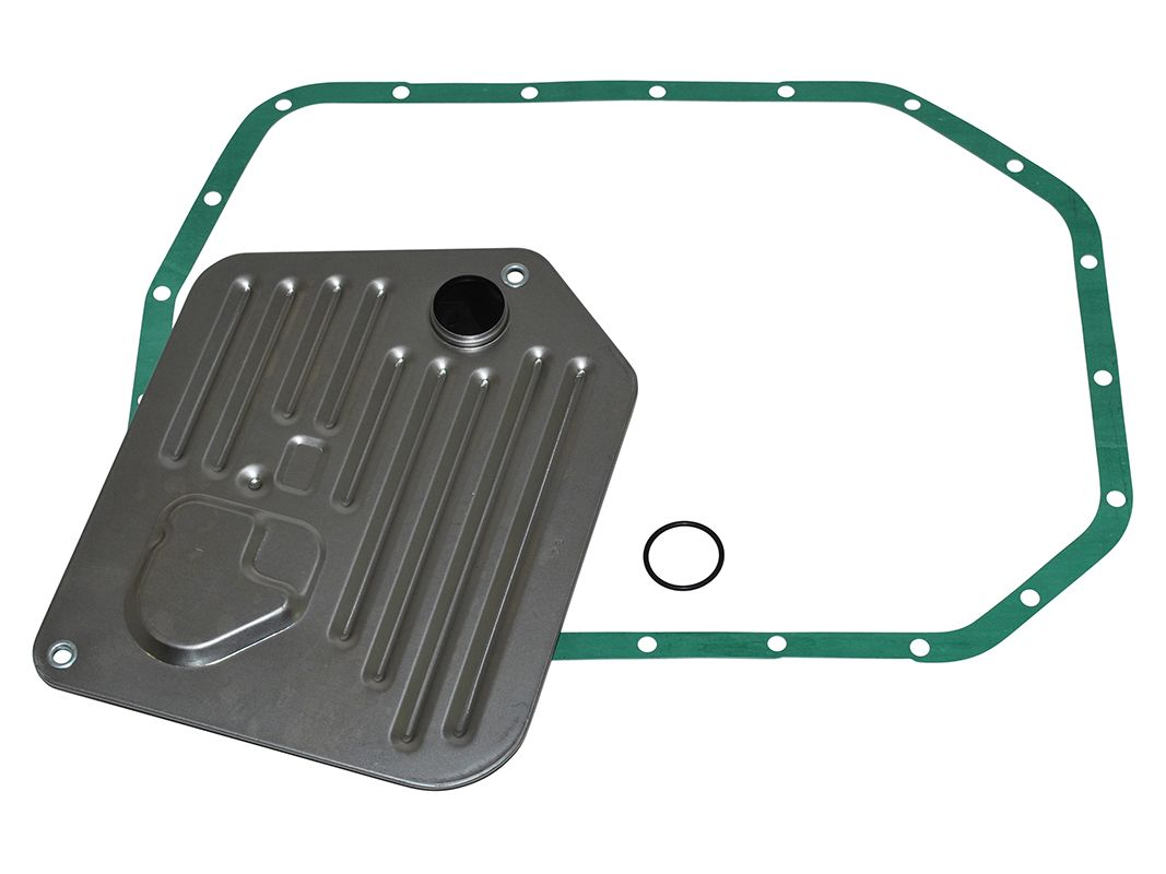 Automatic Transmission Service Kit - 5-Speed Gearbox