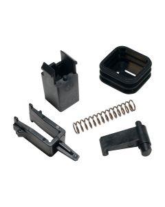 Fuel Latch Repair Kit