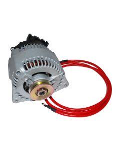 Alternator Upgrade Kit - Discovery 1 200Tdi