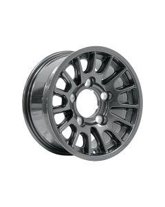 """16"""" Lightweight Wheel Anthracite"""