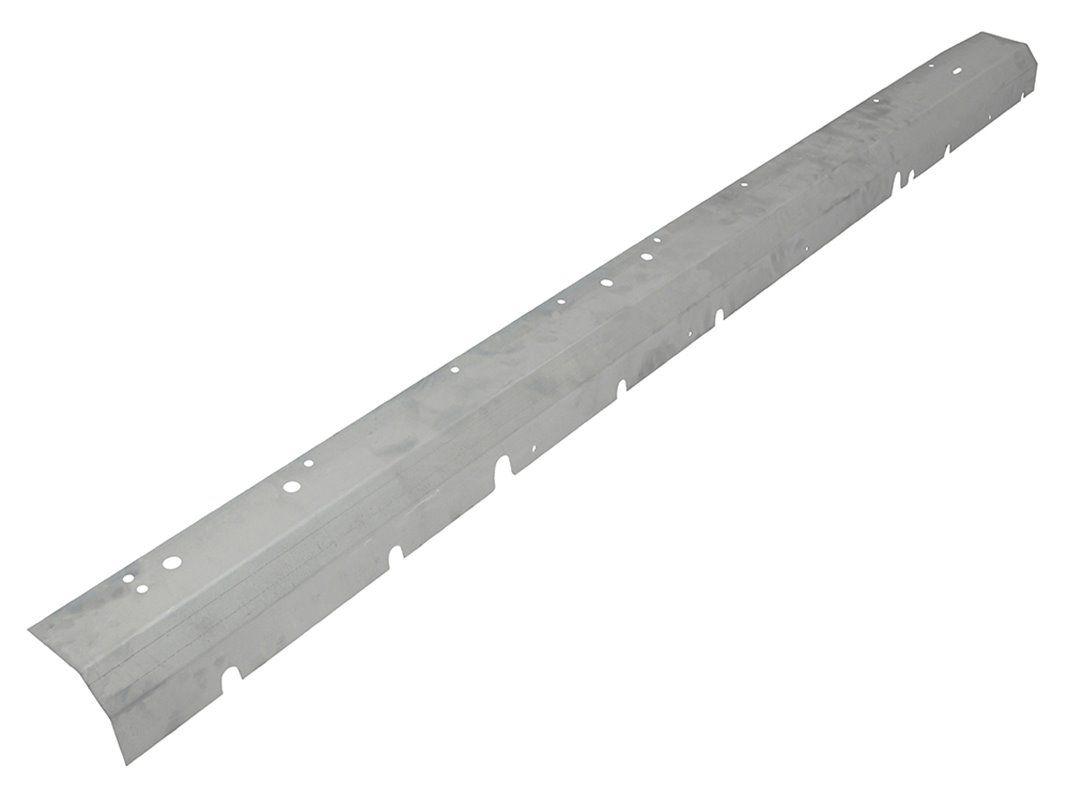D3/D4 Sill Repair Panel | RH