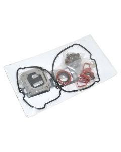 Head Gasket Set - Without Head Gasket