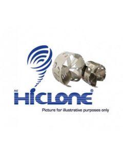 Hiclone 2.5 NA Diesel