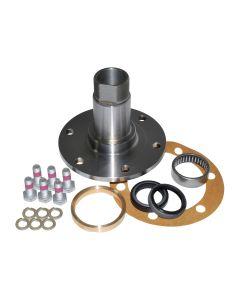 Stub Axle Kit - Front