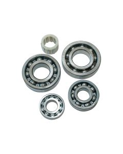 Gearbox Bearing Kit - Series 3 and Series 2/2A suffix B onwards